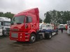 Ford Cargo 1838T HR